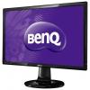 """Benq 27"""" GL2760H, чёрный, купить за 10 710руб."""