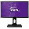 Монитор BENQ BL2420PT черный, купить за 16 390руб.