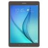 "������� Samsung Galaxy Tab A T550 MSM8226 4C/1.5Gb/16Gb 9.7"" WSVGA 1280x800/WiFi/BT/������/And4.4/GP, ������ �� 18 765���."