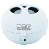 CBR CMS 100, �����, ������ �� 640���.