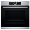 Духовой шкаф Bosch Serie 8 HBG632BS1, купить за 48 930руб.
