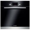 Духовой шкаф Bosch Serie 6 HBG43T151R, купить за 31 530руб.