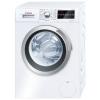 Bosch Serie 6 3D Washing WLT24460OE, купить за 29 970руб.