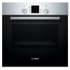 Духовой шкаф Bosch HBN 231 E3, купить за 20 400руб.