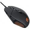 ����� Logitech G303 Black USB, Daedalus Apex
