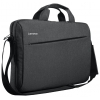 Сумка для ноутбука Lenovo Casual Toploader T200, черная, купить за 1 260руб.