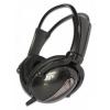 Наушники Lenovo P723N, Bright Black, купить за 1325руб.