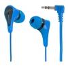 Гарнитура для телефона Ritmix RH-012, синяя, купить за 260руб.