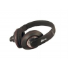 Ritmix RH-516M, черная, купить за 630руб.