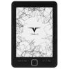 Электронная книга Tesla Script, черная, купить за 4 260руб.