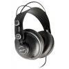 Axelvox HD271, купить за 2 880руб.