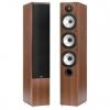 Акустическая система Monitor Audio MR6, орех, купить за 43 260руб.