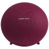 Портативная акустика Harman/Kardon Onyx Studio 3, красная, купить за 10 995руб.