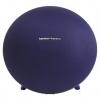 Портативная акустика Harman/Kardon Onyx Studio 3, синяя, купить за 12 360руб.