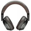Гарнитура bluetooth Plantronics BackBeat Pro 2, черные, купить за 16 940руб.