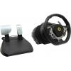 Руль и педали Руль Thrustmaster TX Racing Wheel Ferrari 458 Italia Edition, купить за 35 900руб.