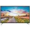 Телевизор BBK 40LEX-5027/FT2C (39'', Full HD), чёрный, купить за 19 665руб.