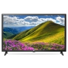 Телевизор LG 32LJ510U (32'', HD), чёрный, купить за 12 015руб.
