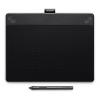 Планшет для рисования Wacom Intuos 3D (USB, CTH-690TK-N), чёрный, купить за 13 665руб.