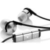 AKG K3003I, 16 Ом, 125 dB чёрные/серебристые, купить за 25 045руб.