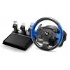 Руль и педали Thrustmaster T150 Pro Force Feedback, Руль и 3 педали, ПК-PS3-PS4 (4160696), купить за 21 565руб.