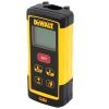 Дальномер DeWALT DW03050, лазерный, купить за 4 235руб.