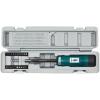 Товар Kraftool  64030, отвертка динамометрическая с комплектом бит, купить за 4 565руб.