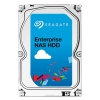 Жесткий диск Seagate ST3000VN0001 (3000 Gb, 128Mb, 3.5'', SATA-3, 7200rpm), купить за 11 610руб.