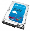 Жесткий диск Seagate SATAIII 8000Gb 7200rpm 256Mb ST8000NE0001, купить за 28 470руб.
