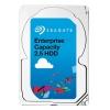 Жесткий диск Seagate ST1000NX0313 (1000 Gb, 128Mb, 2.5'', SATA-3, 7200rpm), купить за 11 940руб.