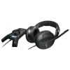 ROCCAT Kave XTD 5.1 Digital, игровая (ROC-14-160), купить за 14 670руб.