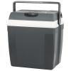 Автохолодильник Ezetil E 27 N 12V LCD, купить за 6 165руб.