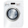 Стиральная машина Bosch Serie 6 3D Washing WLK2426MOE, купить за 28 110руб.