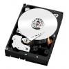 Жесткий диск Western Digital SATA-III 2000Gb 7200, буфер 64Mb WD2002FFSX Red, купить за 10 620руб.