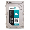 Seagate ST6000NM0024 (6000Gb, 3.5'', SATA-III, 7200rpm), купить за 14 340 руб.