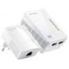 ������� wifi Powerline TP-LINK TL-WPA2220 KIT, ������ �� 3 010���.