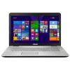 Ноутбук ASUS N751JX-T7215T , купить за 81 485руб.