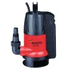 Насос водяной cадовый ВИХРЬ ДН-900,  дренажный, купить за 2960руб.
