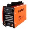 Сварочный аппарат Patriot 230 DC MMA [605.30.2520], купить за 9716руб.