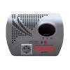 Стабилизатор напряжения РЕСАНТА АСН-500 Н/1-Ц, купить за 2 220руб.