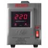 Стабилизатор напряжения РЕСАНТА АСН-1000/1-Ц, электронный, купить за 2 225руб.
