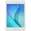 Samsung GALAXY Tab A 8.0 Wi-Fi 16GB LTE White, купить за 13 800руб.