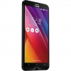ASUS Zenfone 2 ZE551ML  32Gb, ������, ������ �� 16 960 ���.