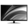 Телевизор JVC  LT24M440 Black Metallic, купить за 9 240руб.