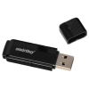 Smartbuy 64GB Dock Black, ������ �� 1 330 ���.