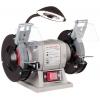 Электроточило Интерскол Т-125/120 87.1.0.00, купить за 2560руб.