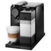 Кофемашина De Longhi EN550.B, купить за 15 590руб.