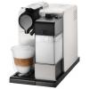 Кофемашина De Longhi EN550.W, купить за 21 870руб.