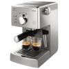 Кофемашина Philips HD8327/99, купить за 15 930руб.