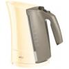 Чайник электрический Braun WK 300 Cream, купить за 2 430руб.
